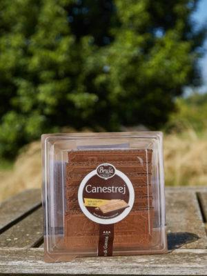 CANESTRELLI BIELLESI - 105 GR