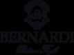 Bernardi Vini