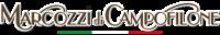 marcozzicampofilone_logo