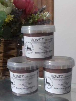 BONET - 2 CONF DA 150 G