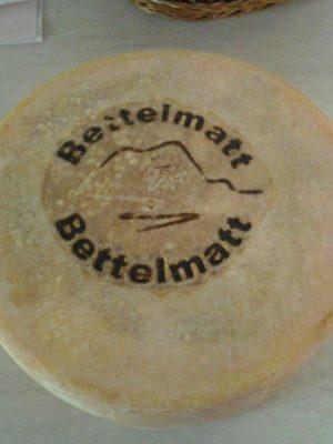 BETTELMATT 2020 - 250 G