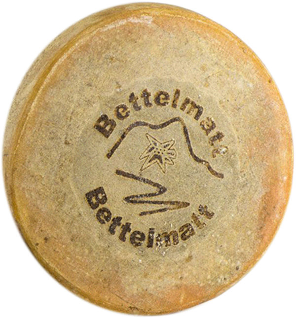 BETTELMATT 2020 - 500 G