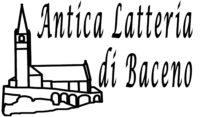 antica-latteria-baceno